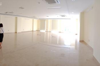 Cho thuê tầng trệt + lửng diện tích 130 - 200m2 sử dụng