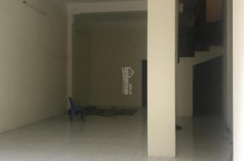 Bán nhà mặt phố Giáp Bát, mặt tiền 4,6m SĐCC 69m2 nở hậu đẹp nhà 4 tầng, giá bán đất 7,1 tỷ