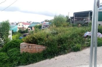 Cần bán đất liền kề Nguyễn Trung Trực, cách chợ đêm 1.5km chỉ giá 2.7 tỷ