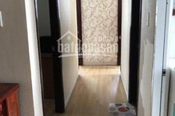 Cho thuê căn hộ Quang Thái gần Đầm Sen, DT 93m2 3PN 2WC, giá 8 triệu. Liên hệ: 0937444377