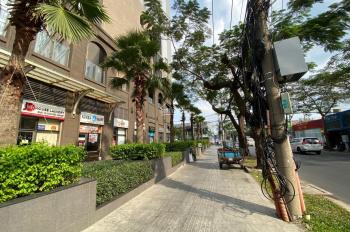 Cho thuê căn shophouse MT Hồng Hà, P9, Phú Nhuận, vị trí cực đẹp. DT: 42m2