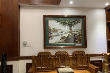 Cần tiền bán nhà MT Võ Văn hát, P. Phước Long A, Q9. DT: 12mx37m (442m2), giá: 26,5 tỷ TL