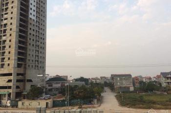 Bán đất khu tái định cư xã Vĩnh ngọc - Đông Anh - Hà nội