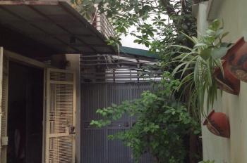 Cho thuê căn hộ độc lập tại số nhà 53, ngõ 126, đường Nguyễn Đổng Chi - Nam Từ Liêm. LH 0903213168