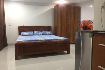 Cần cho thuê căn hộ tại K133/17 Nguyễn Văn Linh, đầy đủ tiện nghi, wifi miễn phí - 0396837969