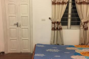 Chính chủ bán nhà riêng 4 tầng tại Lâm Du, Bồ Đề, Long biên Hà Nội, dt 33,5m2, sổ đỏ cc