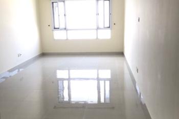 Chính chủ cần bán căn hộ chung cư Đất Phương Nam, Bình Thạnh, TP Hồ Chí Minh