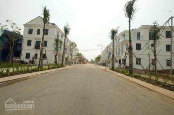 Nhà phố Simcity, Quận 9, giá tốt nhất - Liên hệ 0908017004