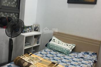 Cần cho thuê gấp căn hộ chung cư VOV Mễ Trì 72m2, 2 PN cơ bản và đủ đồ giá 8 - 10tr/th vào luôn