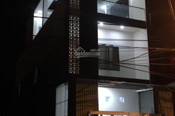 Bán nhà tầng đường 7m5, gần UBND Quận Ngũ Hành Sơn, giá chỉ 4 tỷ. LH: 0982 969 368