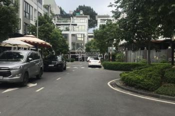 Bán nhà mặt phố đường Nguyễn Thái Bình phường 12 Quận Tân Bình, 4.2x23m, nở hậu 9.5m, giá cực sốc