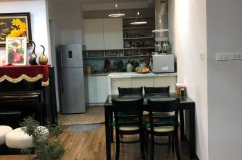 Chính chủ cần bán nhanh trước Tết căn hộ 75m2, 2 ngủ tòa BMM, Xala, Hà Đông