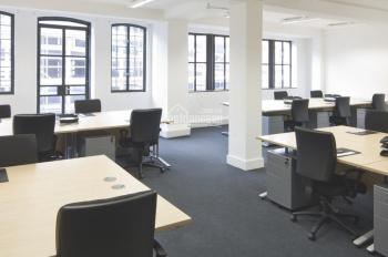 Cho thuê văn phòng đẹp nhất phố Lê Đức Thọ Mỹ Đình 120m2 giá thuê chỉ 21,5 triệu/tháng, 0982370458