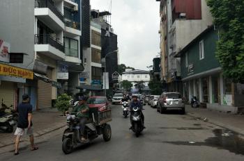 Bán nhà đất mặt phố Tân Lập, Thanh Nhàn, Hai Bà Trưng, DT 210m2, 115 triệu/m2. 0913571773