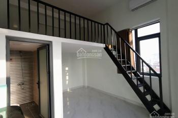 Cho thuê phòng trọ mới xây, sạch sẽ, thoáng mát, giá 3-4tr, Trịnh Đình Thảo Tân Phú. LH: 0903055887