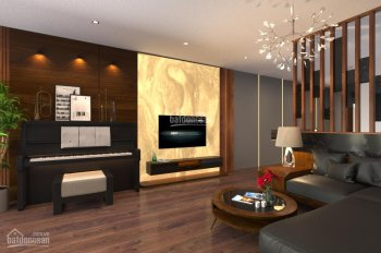 Chính chủ cần bán gấp căn hộ Vinhome Gardenia, 3PN, 2WC giá 3 tỷ 850tr, DT 110m2