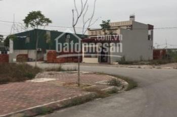 Đất trung tâm TP. Chí Linh Hải Dương rẻ nhất thị trường thích hợp đầu tư 0962937097