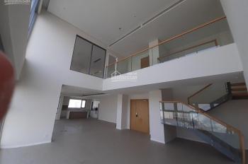 Bán căn hộ thông tầng Đảo Kim Cương, Q2, DT 308m2, giá 26 tỷ (bao thuế phí) - LH 0937411096