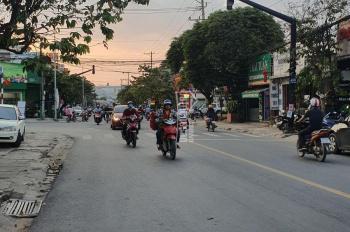 Bán đất Bình Chuẩn, cách chợ 1km, khu dân cư đông đúc