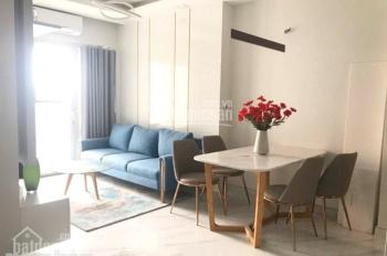 Cho thuê căn hộ chung cư Xi Grand Court Q10, 70m2, 2PN, đầy đủ nội thất, giá 17tr/th, LH 0932204185