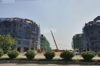 Kiến Hưng Luxury, quận Hà Đông, còn duy nhất 1 căn liền kề, mặt đường 15m, giá CĐT LH 0948429638