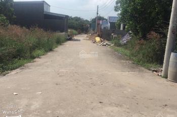 Đất chính chủ cần bán nhanh khu vực An Viễn, Tam Phước, SHR, 100m2, LH: 0983658606