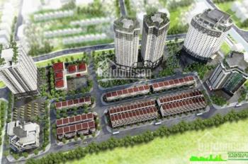 Bán nhanh CH chung cư CT2 Yên Nghĩa, tầng 1010, DT: 90m2, giá bán 12.5 tr/m2. LH: 0933269345