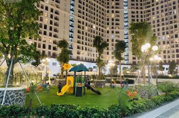 Cần bán 4PN 149m2, giá tốt nhất The Manor ~ 29tr/m2, nhận nhà ở ngay, LS 0% 12 tháng 0981092880
