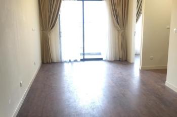 Cho thuê căn hộ 2 ngủ đồ cơ bản chung cư Central Field 219 Trung Kính 11 triệu. LH: 0973261093