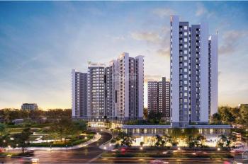 Căn hộ hot nhất quý I 2020 phía tây Sài Gòn - Angia Westgate - sở hữu ngay chỉ từ 1.8 tỷ căn 2PN