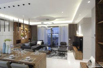 Cho thuê CH Melody Residences: 80m2, 2 phòng ngủ, 2WC, giá: 10tr/tháng, LH: 0968 35 40 40