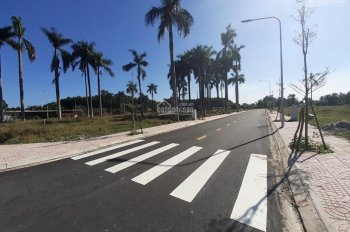 Bán nhanh đất nền 100m2 đường Nguyễn Văn Khạ, trung tâm thị trấn Củ Chi