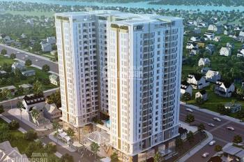 Chị Vân cần bán gấp chung cư C13 Định Công căn 808, DT 63.04m2, giá 20.5 tr/m2. LH: O949538588 MTG