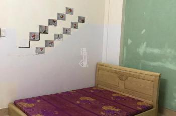 Phòng cho thuê, đầy đủ tiện nghi khu vực cầu Sài Gòn, Trần Não, Q2