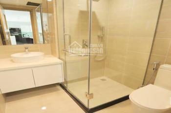 Cho thuê chung cư Berriver căn 120m2 3PN 2WC đồ cơ bản giá 11tr/th. LH 0941.599.868