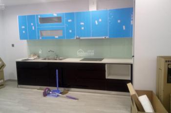 Chính chủ Cho thuê căn hộ Berriver 90m2 2PN 2WC giá 10tr/th. LH: 0941.599.868