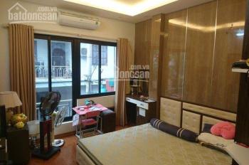 Cho thuê 19 căn hộ dịch vụ full nội thất ngay dự án Hà Đô Centrosa đường 3/2, p10, Q10 giá 90tr/th