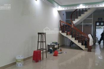 Bán nhà trong ngõ Kiều Sơn - nội thất đẹp dân cư văn minh - Liên hệ: 0934245522