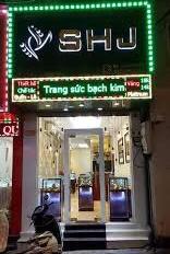 Cho thuê cửa hàng ngã tư Hàng Bạc và Hàng Ngang Hàng Đào