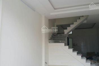 Bán nhà trong ngõ Ngô Gia Tự - ngõ thông ra Nguyễn Văn Hới - Liên hệ: 0934245522