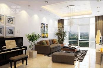 Bán gấp căn hộ chung cư cao cấp 3PN 2VS Thăng Long Number One view thoáng, giá chỉ 34.5 triệu/m2
