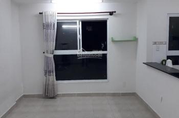 Cho thuê căn hộ EHome 3 1PN 1WC 5tr/th, 2PN 2WC 6tr/th nhận nhà ngay. LH 0938 990 002