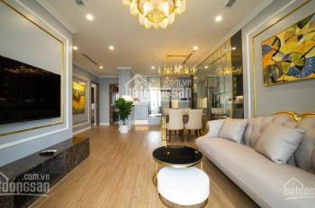Hot, cho thuê căn hộ Dolphin Plaza Mỹ Đình, 1 - 2 - 3 - 4PN, full đồ cơ bản từ 10tr/th, 0911400844