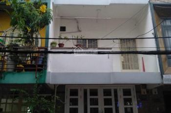 Cho thuê nhà nguyên căn Đỗ Quang, P. Thảo Điền, Q2, DT 5.5 x 20m, trệt 1 lầu, sân xe hơi, 4PN, 3WC