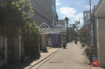 Tôi chính chủ, cần tiền xây căn hộ nên bán nhà K80/23 Lê Hữu Trác, gần biển, gần chợ. Giá 5,5 tỷ
