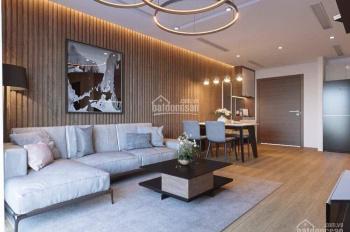 Chính chủ cho thuê căn hộ tại Vinhomes Metropolis - Liễu Giai. DT 115m2, 3PN full nội thất, 30tr/th