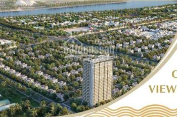 Sắp ra mắt căn hộ cao cấp view biển đà nẵng bản giao hưởng cuộc sống