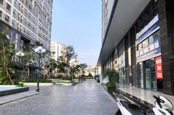Epic Homes căn hộ 2 PN, 3PN, full đồ tại Epic's Home 43 Phạm Văn Đồng