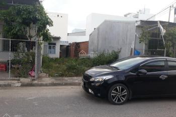 Cần bán gấp lô đất Hòn Xện đường Lê Văn Miến, Vĩnh Hòa, Nha Trang