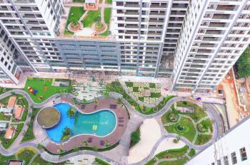 Bán sàn văn phòng đẹp nhất dự án, khu vực hot nhất quận Thanh Xuân. 0969888456
